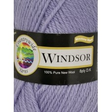 Countrywide Windsor, Marl and Windsor Print